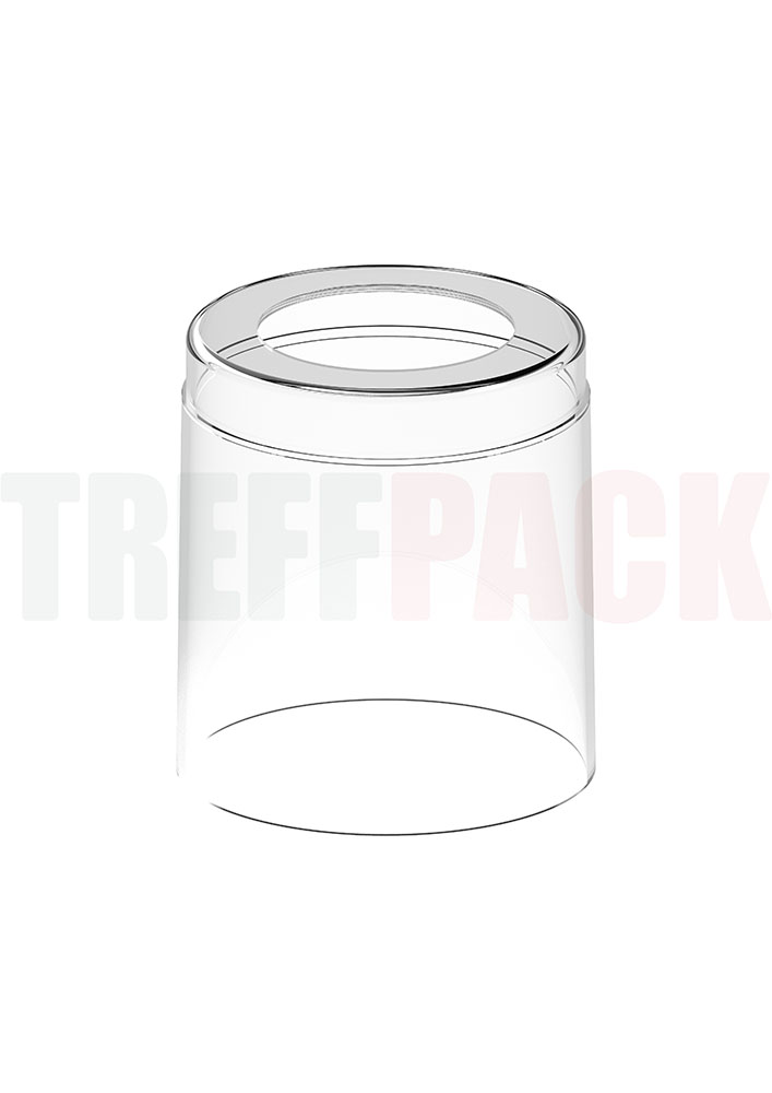 PVC Sleeve 24 X 27 without Lid