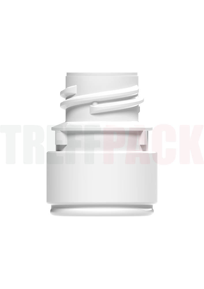Dose Duma® Twist-Off 35015, 15 ml