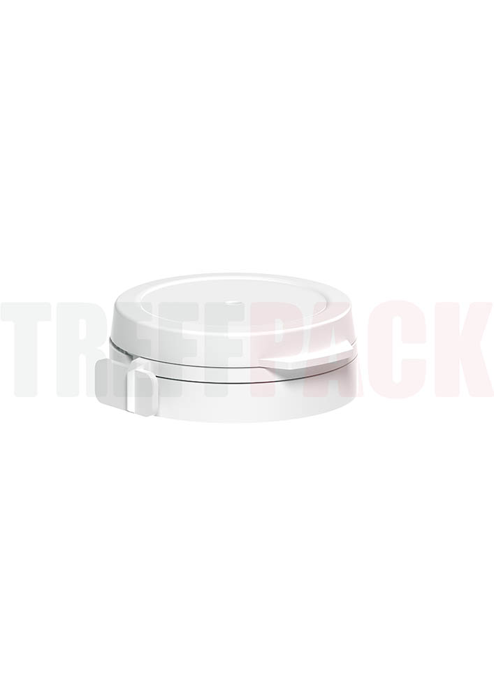 Deckel Duma® Handy Cap 4015 MT